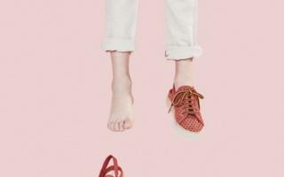 Novel-Walk-ShoesSS-2018Image.jpg