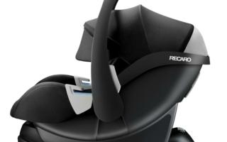 RecaroGuardiaPlus-X-Award.jpg