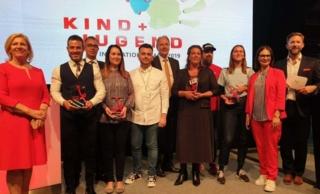 Sieger-Innovation-Award-2019