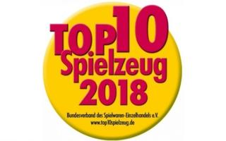 LogoTop10Spielzeug2018_16zu10