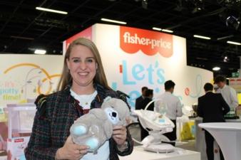 Mattel-Fisher-Price-KUJ.jpg
