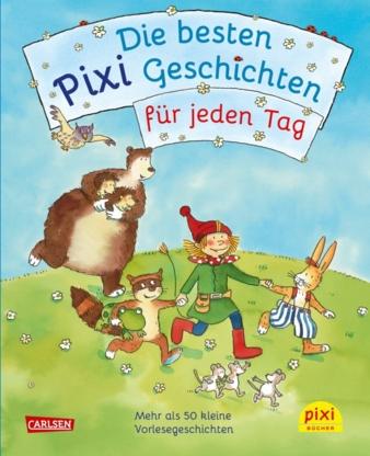 Pixi-Carlsen.jpeg