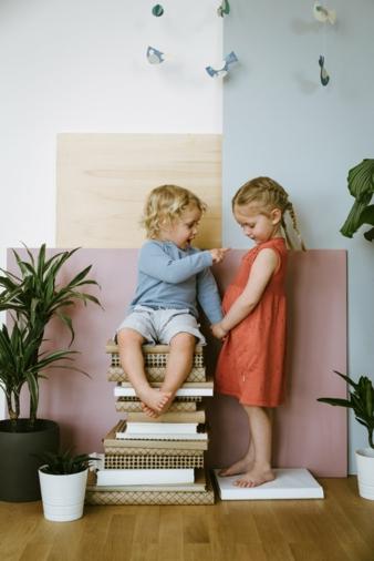 iobionachhaltige-Kindermode.jpg