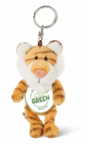 Nici-Go-Green-Wild-Life.jpg
