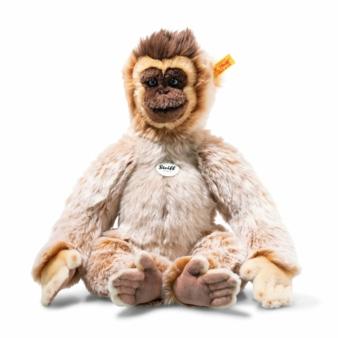 Steiff-Bongo-Schlenker-Gibbon.jpg