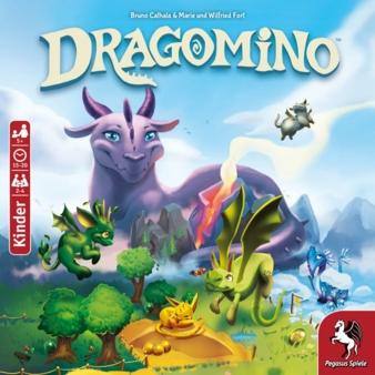 Pegasus-Spiele-Dragomino.jpg