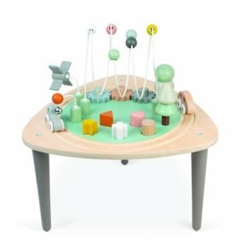JanodActivity-Tisch.jpg