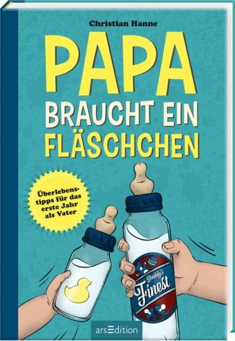 Papa-braucht-ein-Flaeschchen.jpg