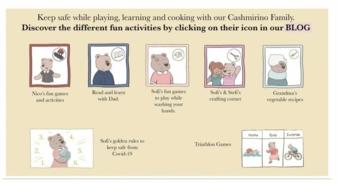 Cashmirino--Blog.jpg