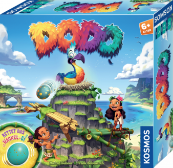 Kosmos-Dodo.png