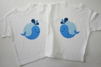 Zwillingslookde-Wale.jpg