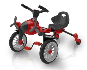 Pedal-DrifterRollplay-GmbH.png