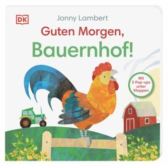 DK-Guten-Morgen-Bauernhof.jpg