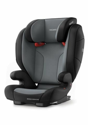 Recaro-Monza-Evo-Seatfix.jpg