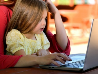 Kind-Internet-Omnichannel.jpg