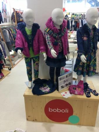 BoboliSupreme-Kids.jpg