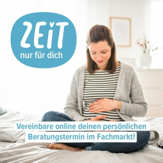 BabyOne-Online-Terminvergabe.jpg