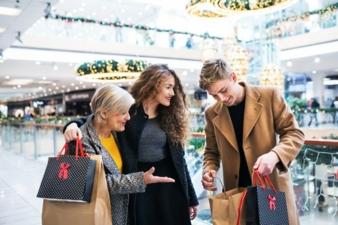 Shopping-Generationen.jpeg