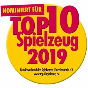 BVS-Top-10-Spielzeug-2019-.jpg