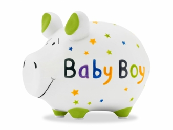 KCGSparschwein-Baby-Boy.jpg