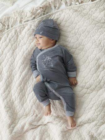 Babymode-Dagsmejan.jpg