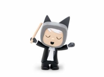 Tonies-Dirigent.jpg