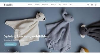 beelittle-Online-Shop-der.jpg