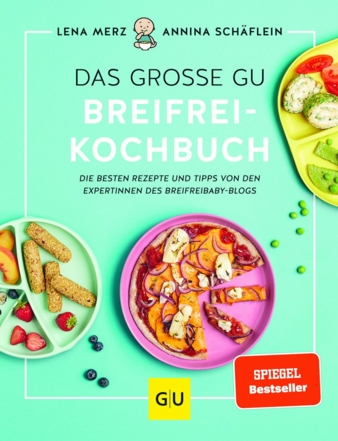 Breifrei-Kochbuch-GU.jpg