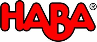 Haba-Logo.jpg