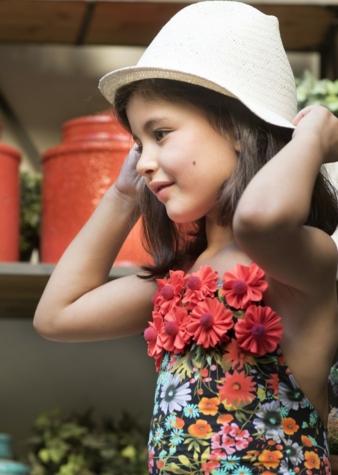 Sommer auf Spanisch