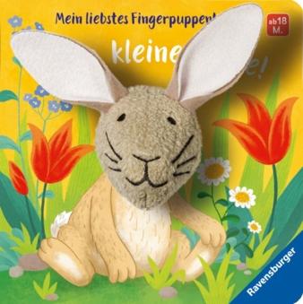 Ravensburger-Fingerpuppenbuch.jpg