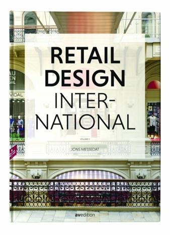 Avedition-Retail-Design.jpg