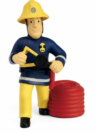 Feuerwehrmann-Sam.jpg