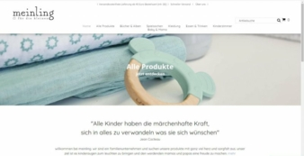 meinling-Online-Shop.jpg