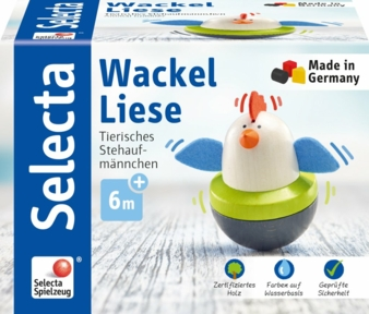 Wackel-Liese-Verpackung.jpg