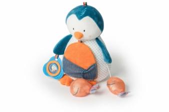 Activity-Pinguin-kuckuck.jpg