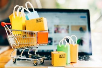 Onlinehandel.jpeg