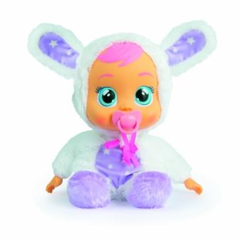 Schlaf-schoen-ConeyIMC-Toys.jpg