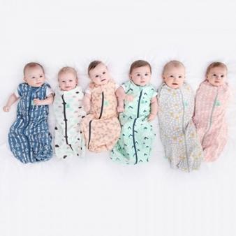 Ergopouch-Babyschlafsaecke.jpg