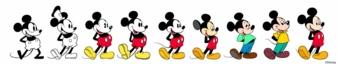 Disney-Mickey-Timeline.jpg