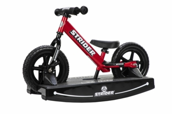 Strider2in1-Rock-and-Ride.jpg