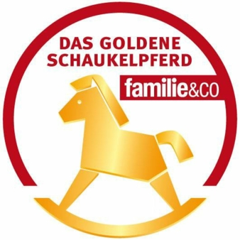 Goldenes-Schaukelpferd.jpg