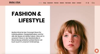 MutterKind-Online-Shop-der.png