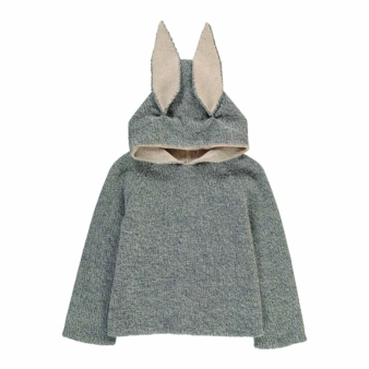 Oeuf-NYCPullover-Hase.jpg