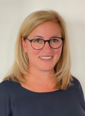 Beatrice-Harrer-Kaufmann.jpg