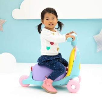 3-in-1-Ride-on-Toy-Skip-Hop.jpg