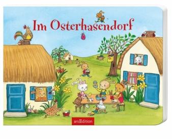arsEdition-Im-Osterhasendorf.jpg