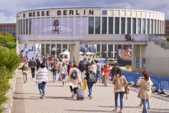Panorama-BerlinEingang.jpg