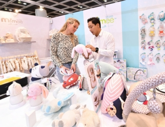 HKTDC-Baby-Products.jpg