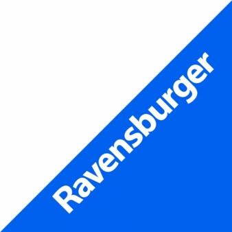 12.01.2015: Ravensburger übernimmt Brio